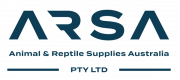 ARSA_LogoBlue