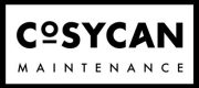 CosyCan_Logo_small