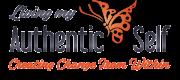 LMAS_Logo